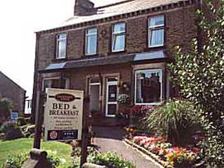 Dalesgate Lodge (Bed and Breakfast)