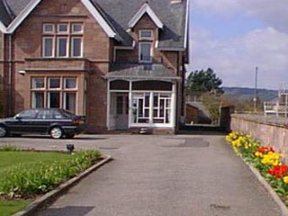 East Dene Guest House
