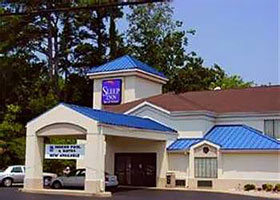 Norview (Bed and Breakfast)