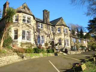 28 Looe B Bs Hotels From 36 B B Book Now
