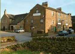 1 White Hart Inn At Lydgate picture 1 of 2