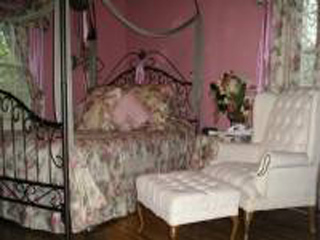 The Cottage Bed And Breakfast