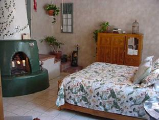 Dreamcatcher Bed And Breakfast