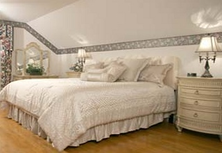 Book Colonial Gardens Bed And Breakfast Williamsburg Va Up To 70