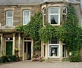 Dunallan Guest House, Perth