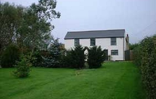 Woodlands Bed And Breakfast, Ely