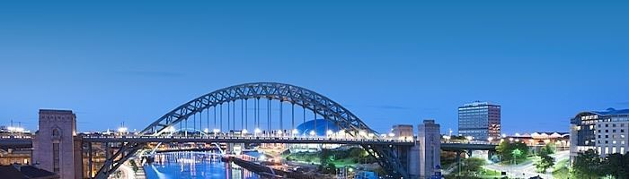 Pet & Dog Hotels in Newcastle Upon Tyne