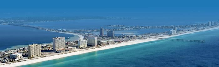 B Amp B Amp Hotel Deals In Pensacola Fl From 43 Book Now