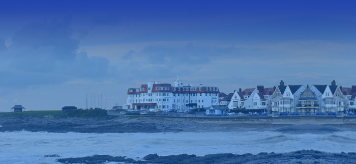 Porthcawl Bed And Breakfast Cheap
