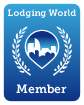 Lodging World