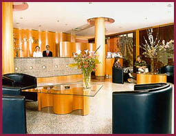Woolloomooloo Serviced Apartments