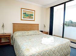 Randwick Serviced Apartments Sydney