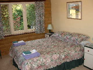 Charnigup Farm Bed And Breakfast